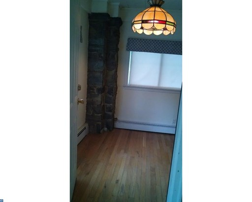 Row/Townhouse/Cluster, Other - HAVERFORD, PA (photo 3)
