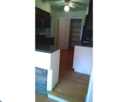 Row/Townhouse/Cluster, Other - HAVERFORD, PA (photo 4)