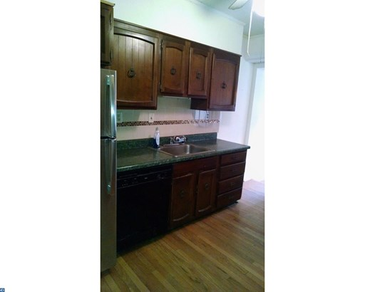 Row/Townhouse/Cluster, Other - HAVERFORD, PA (photo 5)