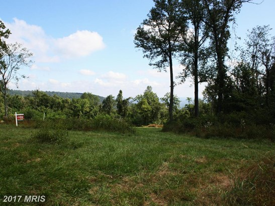 Lot-Land - BLUEMONT, VA (photo 4)