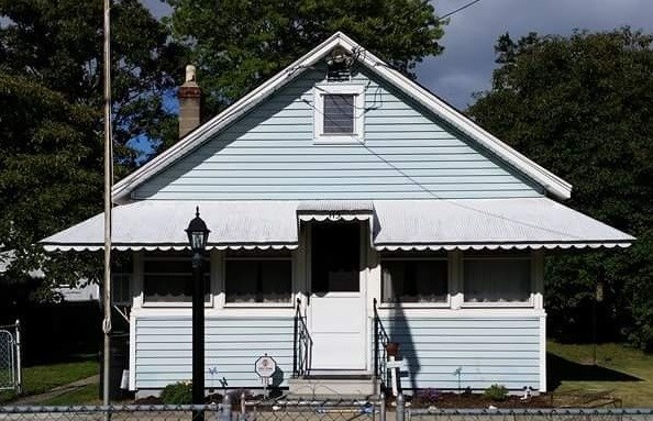 Ranch, Single Family - Villas, NJ (photo 1)