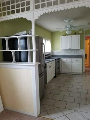 Ranch, Single Family - Villas, NJ (photo 3)