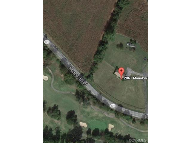 Lots/Land - Manakin Sabot, VA (photo 1)