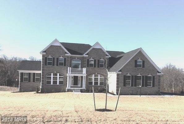 Traditional, Detached - REISTERSTOWN, MD (photo 2)