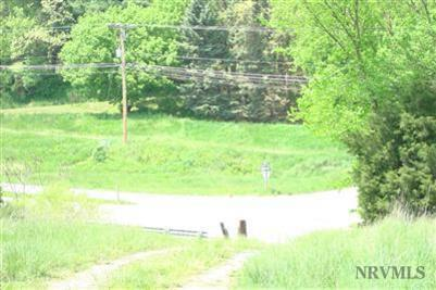 Land - Pembroke, VA (photo 3)