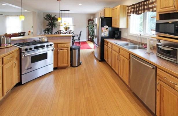 Contemporary, Single Family - Chincoteague, VA (photo 4)