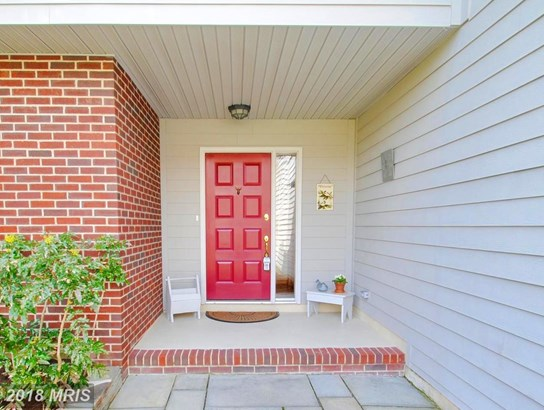 Contemporary, Detached - GRASONVILLE, MD (photo 2)