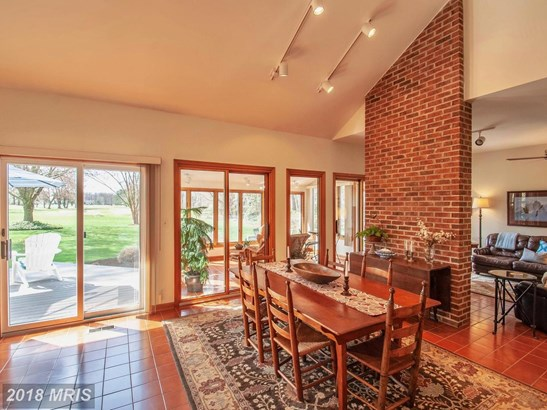 Contemporary, Detached - GRASONVILLE, MD (photo 5)