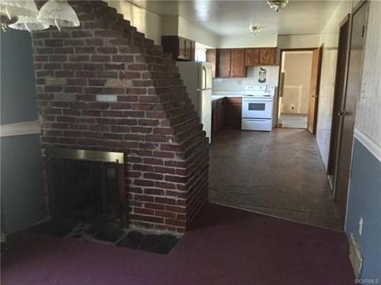 2-Story, Single Family - Providence Forge, VA (photo 2)