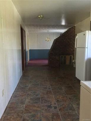 2-Story, Single Family - Providence Forge, VA (photo 4)