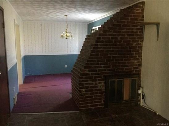 2-Story, Single Family - Providence Forge, VA (photo 5)