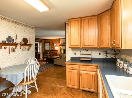 Rancher, Detached - WESTMINSTER, MD (photo 5)
