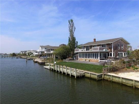 Coastal, Single Family - North Bethany, DE (photo 2)