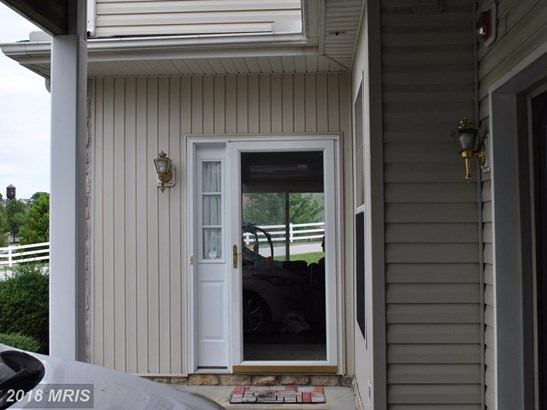 Townhouse, Colonial - STEWARTSTOWN, PA (photo 1)
