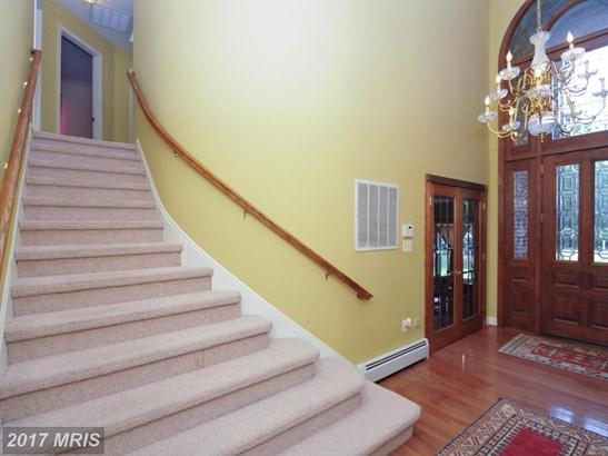 Tudor, Detached - JEFFERSONTON, VA (photo 5)