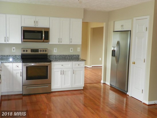 Colonial, Detached - EDGEWOOD, MD (photo 3)
