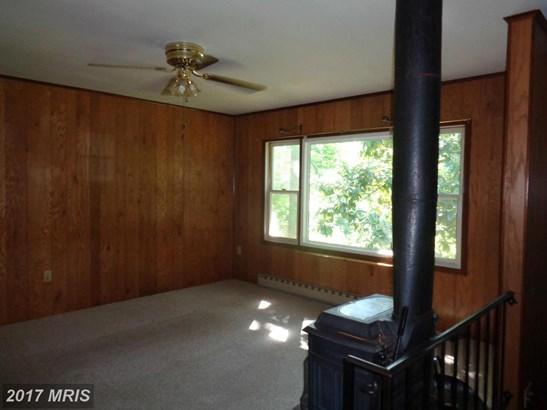 Split Foyer, Detached - SAINT LEONARD, MD (photo 4)