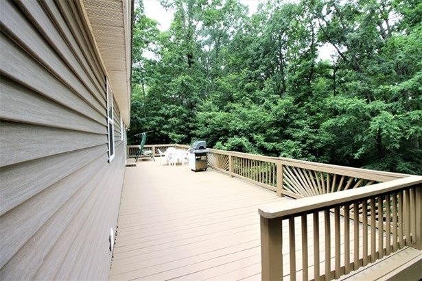 1.5 Story, Residential/Vacation - Clarksville, VA (photo 4)