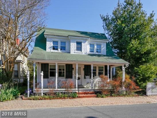 Cottage, Detached - SAINT MICHAELS, MD (photo 2)