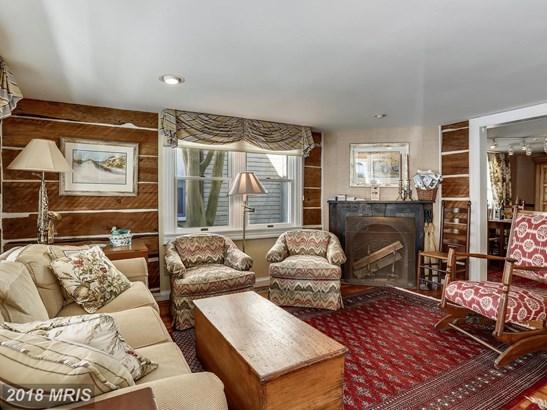Cottage, Detached - SAINT MICHAELS, MD (photo 4)