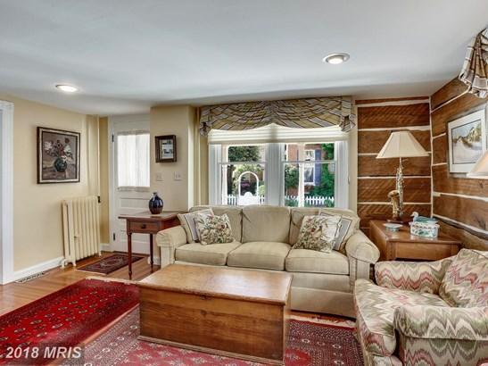 Cottage, Detached - SAINT MICHAELS, MD (photo 5)