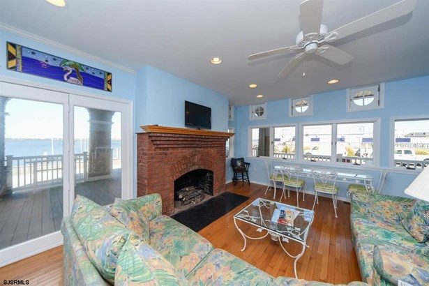 Condo - Ocean City, NJ (photo 2)