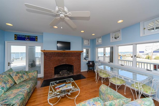 Condo - Ocean City, NJ (photo 3)