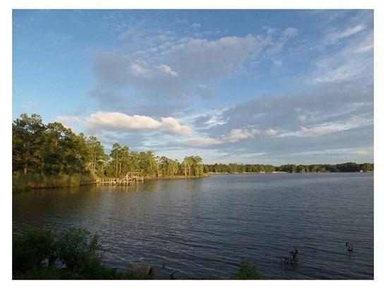 Land,Lot - MOBILE, AL (photo 3)