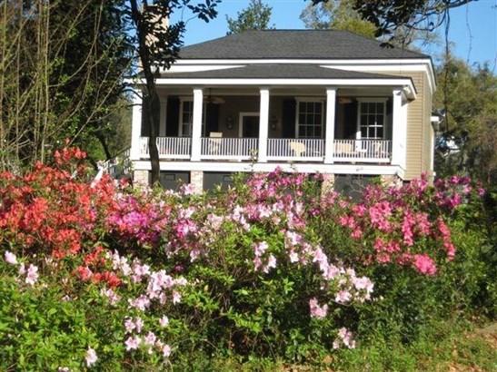 Rental, Cottage - MOBILE, AL (photo 1)