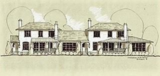 Pre Construction, TownHs - MOBILE, AL (photo 3)