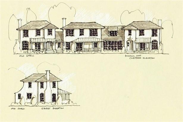 Pre Construction, TownHs - MOBILE, AL (photo 1)