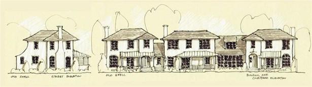 Pre Construction, TownHs - MOBILE, AL (photo 2)