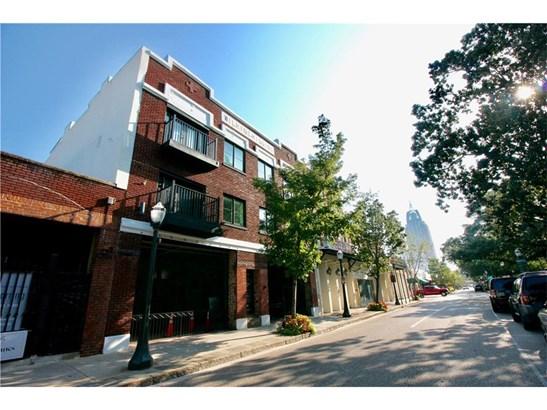 Rental, Condo - MOBILE, AL (photo 1)