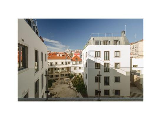 Misericórdia, Lisbon - PRT (photo 1)
