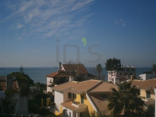 Carcavelos E Parede, Cascais - PRT (photo 2)