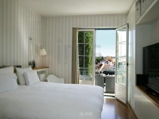 Estrela, Lisboa - PRT (photo 3)