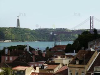 Estrela, Lisboa - PRT (photo 4)