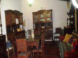 Abrantes (são Vicente E São João) E Alferrarede, Abrantes - PRT (photo 3)