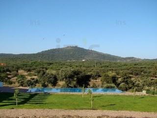 Vimieiro, Arraiolos - PRT (photo 2)