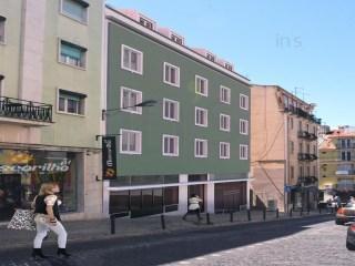 Santo António, Lisbon - PRT (photo 3)