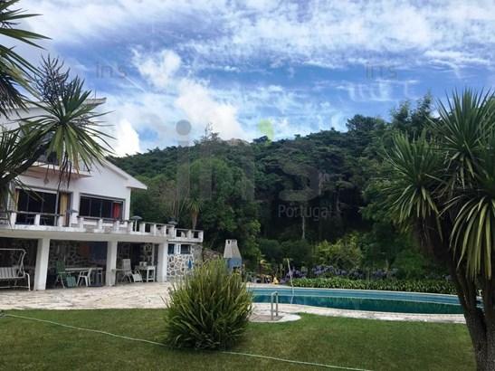 Cascais E Estoril, Cascais - PRT (photo 1)
