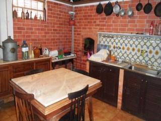 Abrantes (são Vicente E São João) E Alferrarede, Abrantes - PRT (photo 5)