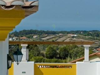 Colares, Sintra - PRT (photo 2)