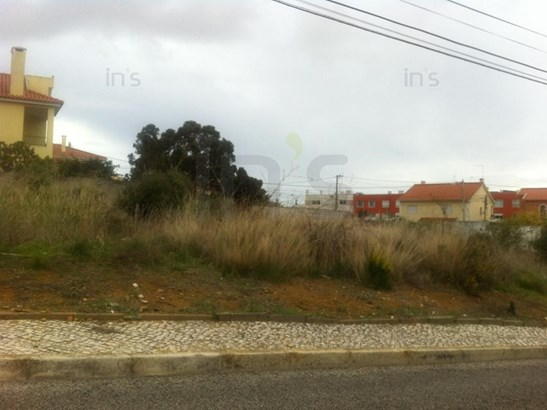 Alcabideche, Cascais - PRT (photo 1)