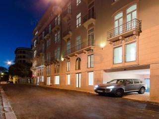 Avenidas Novas, Lisbon - PRT (photo 4)