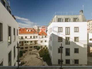 Misericórdia, Lisbon - PRT (photo 4)
