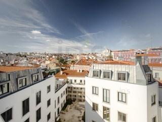 Misericórdia, Lisbon - PRT (photo 2)