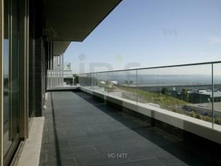 Oeiras E São Julião Da Barra, Paço De Arcos E Cax, Oeiras - PRT (photo 2)