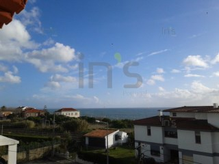 Cascais E Estoril, Cascais - PRT (photo 3)
