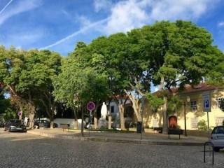 Cascais E Estoril, Cascais - PRT (photo 2)